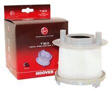 HOOVER T80 Filtro Hepa Scarico per Aspirapolvere ALYX