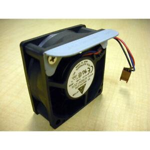Sun 370-5134 Fan 60mm for V240