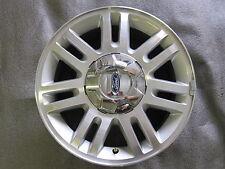 "Ford F150 wheel rim OEM 2009-2015 18"" 3784B"