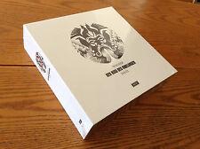 New GEORG SOLTI WAGNER DER Ring Des NIBELUNGEN 17 CD BOX SET EU Sealed Vienna