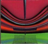 (DF787) Mellow, Perfect Colors 4 track sampler - 2004 DJ CD