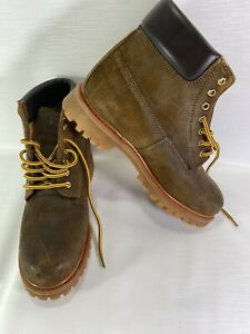 Smiths Workwear Boots for Men for Sale