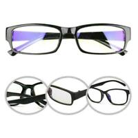 One Power Readers Auto Focus Reading Glasses Mens Womens Re On Free Shippin R8S7