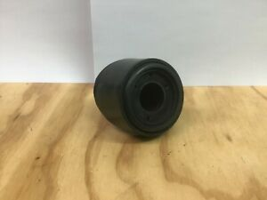 Volvo PV 544 and 210 Rubber housing Flasher B18 Left