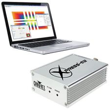 Chauvet DJ XPRESS512 DMX USB Lighting Control Interface + ShowXpress Software