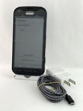 Kyocera DuraForce Pro E6810 32GB Black! NEVER USED! Fits Verizon+GSM Carriers!
