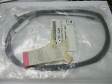 Jaguar X-Type aerial cable, antenna cable, Jaguar C2S21324 cable, new.