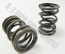 """Comp Cams GP960-2 Dual Valve Springs Up To .450"""" Lift Briggs Modified Flathead"""