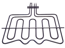 AEG  Grill / Oven Element 8996619265334