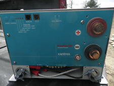 XANTREX FREEDOM 2500 WATT INVERTER