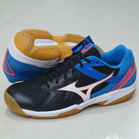SHIHWEISPORT Mizuno V1GA178092 CYCLONE SPEED Volleyball Shoes