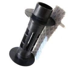 Plastic Take Up Spool Reel 35mm Vintage Film Camera Smena 6 7 8 8M Cosmic 35 35M