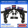 PREMIUM GENUINE OE SPEC FORD TRANSIT MK6/MK7 00-14 FULL FRONT SUSPENSION ARM KIT