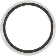 Catalytic Converter Gasket Mahle F12434