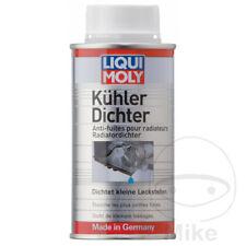 Liqui Moly Radiator Sealer 150ml 3330