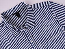 Ls5676 Monki Shirt Top Vintage Original Premium Größe M