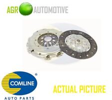 COMLINE COMPLETE CLUTCH KIT OE REPLACEMENT ECK168