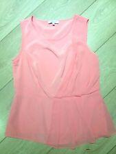 Per Una Waist Length V Neck Sleeve Tops & Shirts for Women
