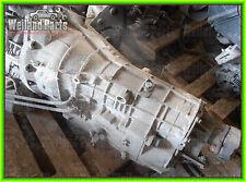 BMW E36 320i Coupe Automatikgetriebe Getriebe 5HP18 1056000094
