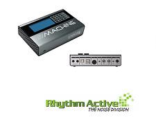 SM PRO V-MACHINE STANDALONE VST VSTi SOFTWARE SOFT-SYNTH PLAYER/MIDI MODULE