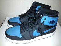 Nike Air Jordan I Retro 1 KO HIGH OG AJKO ROYAL BLUE Size 11