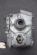 1964 Porsche 356 Engine Timing Cover - 3rd Piece 61610130300 #747696