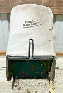 Craftsman Mower Grass Catcher Bag & Frame 580947303, 585054702 (#2005)