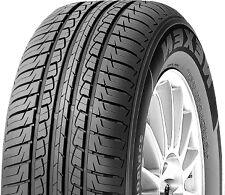 15 Nexen Militär Pkw Zollgröße aus Reifen fürs Auto