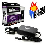 Brand New AC Adapter for Nintendo GameCube - NGC Power Cord / Cable