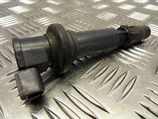 Suzuki GSXR 750 K6 K7 DENSO Coil stick (129700-5100) 2006 to 2007