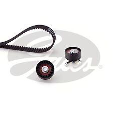FORD FOCUS Mk1 2.0 Timing Belt Kit 99 to 04 Set Gates 1380026 Quality Guaranteed