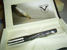 *CLEARANCE SALE*  VISCONTI  Homo  Sapiens pen, Dark Age Oversize