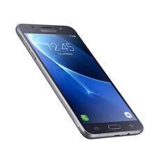 Samsung Galaxy S7 SM-G930R4 Latest 32GB Black (US cellular) 9/10 Unlocked