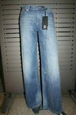 Jette Joop Damen Jeans stone MARLENE neu 28x34
