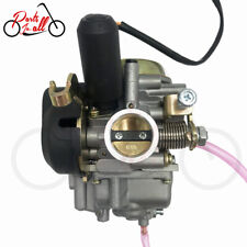 Carburetor for Suzuki AN 125 150 AN125 AN150 Burgman Vergaser