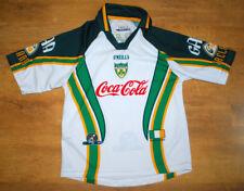O'Neills International Series Ireland GAA shirt (For age 10/11)