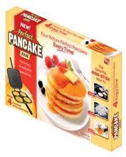Perfect Pancake Pan, New, Free Shipping
