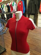 Maglia Ciclismo Donna Zero RH+ tg.M SCONTO 40%!!!