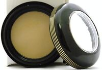 Revlon ColorStay Compact Makeup - Sand Beige
