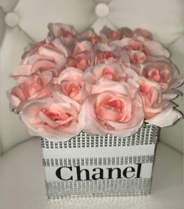 Luxury Arrangement & Centerpiece Artificial Flower Decor For All Occasions