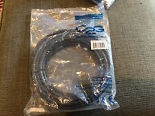 NIP C2G 15 foot high speed HDMI cable with ethernet, #42524