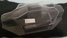 CARROZZERIA BODY 1/8 BUGGY per MUGEN, HOTBODIES sworkz e asso OFF56