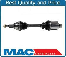 100% New One Front Cv Shaft Axle for Four Wheel Drive Ram 1500 2002-2005