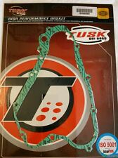 Tusk Clutch Cover Gasket Suzuki RM80 RM85 RM85L
