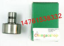 1PCS NEW F-223706 For Heidelberg printing press bearing 32*20*12mm #Q7921 ZX