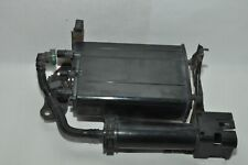 2010-2015 TOYOTA PRIUS FUEL VAPOR CHARCOAL CANISTER SEPARATOR OEM 77740-47060