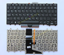 New for IBM Thinkpad X240 X240S X240I X250 X230S EST Keyboard 0C02328  04Y0937