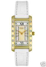 Swiss Rotary RLS00009/40 Rocks Diamond Ladies Watch