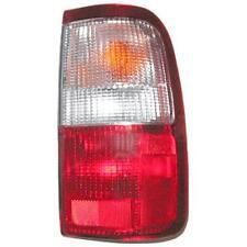 93 94 95 96 97 98 Toyota T100 Right Passenger Taillight Taillamp Light Lamp