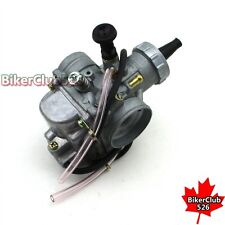 28mm Mikuni Carburetor For Yamaha Blaster 200 YFS200 1988 1989 1990 1991 1992